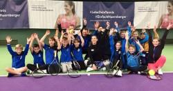 victoria pankow tennis