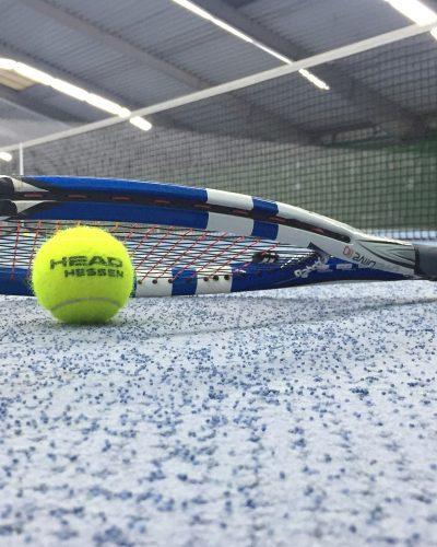 tennis-4303658_1920